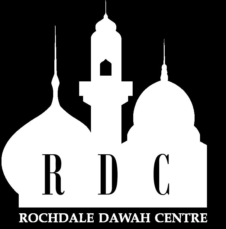 Rochdale Dawah Centre